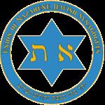 U.N.J.S.
